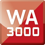 WA3000 Industrial Automation